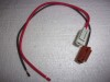 DISTRIBUTOR & TACH WIRING PIGTAIL KIT