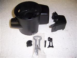 Steering Column Housing Repair Kit