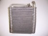 AC EVAPORATOR CORE USED