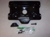BATTERY TRAY KIT - ORIGINAL METAL STYLE