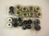 BODY BUSHING KIT 78-88 A/G BODY