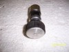 CIGARETTE LIGHTER ELEMENT ROCHESTER USED