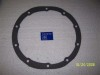 DIFFERENTIAL COVER GASKET 7 1/2