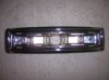 DOME LIGHT REFLECTOR 68-87 EL CAMINO NEW