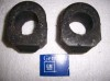 F41 FRONT STABILIZER BUSHINGS 29MM GM