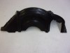 FLYWHEEL DUST COVER 350 TRANSMISSION