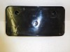 FRONT LICENSE PLATE BRACKET 81-88 CUTLASS