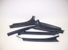 FRONT & REAR PILLAR TRIM SET GM RESTORATON