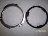FUEL SENDING UNIT GASKET & RING