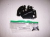 HOOD LATCH W BOLTS METRIC