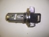 IGNITION SWITCH WITH KEY USED