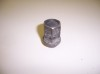 LUG NUT USED