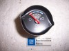OIL PRESSURE GAUGE 86-88 GM RESTORATION