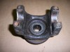 REAR END YOKE USED