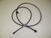 SPEEDOMETER CABLE 1 PIECE USED