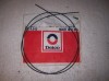 SPEEDOMETER CABLE NOS GM