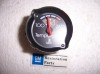 TEMPERATURE GAUGE GM RESTORATION 78-79  85-88